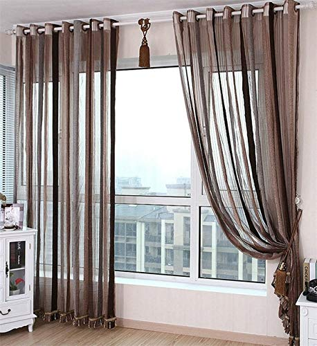 check MRP of modern curtains for kitchen Generic online 14 December 2019