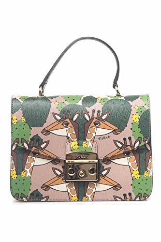 Furla-Metropolis-handbag-small-multicolor