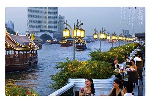 irocket-indoor-floor-rug-mat-mandarin-oriental-bangkok-236-x-157-60cm-x-40cm