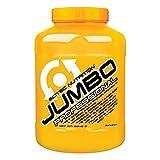 Jumbo Prof. 3240 g Schokolade