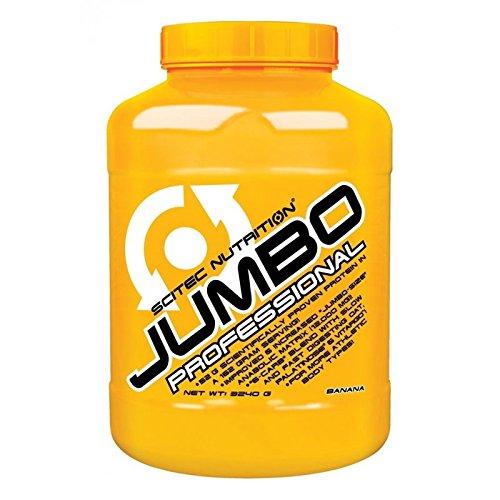 scitec-ref105585-shake-proteine-324-kg