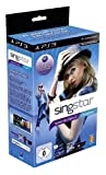 SingStar Apres-Ski 2 + 2 SingStar Mikrofon Wireless