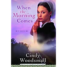 Sisters of the Quilt #02: When the Morning Comes (Sisters of the Quilt Series)