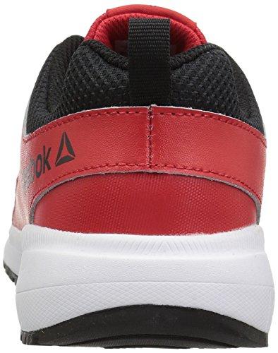 Reebok-Kids-Road-Supreme-Sneaker