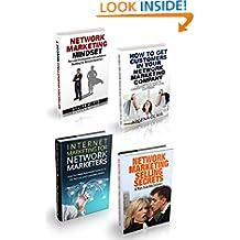 The Complete Network Marketing Boxset
