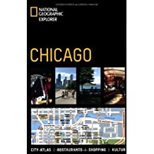 National Geographic Explorer: Chicago