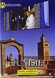 Tunis, tradition et modernisme (DVD)
