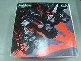I.L.D. (1988) [Vinyl LP]