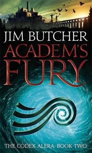 academs-fury-the-codex-alera-book-two