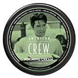 American Crew - Crema Style Forming - Linea Styling - 85gr immagine