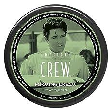 di American Crew(19)Acquista: EUR 21,00EUR 11,1548 nuovo e usatodaEUR 8,00