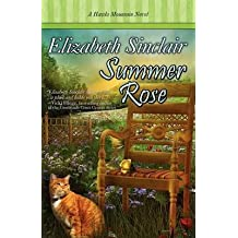 [(Summer Rose (Hawks Mountain Series))] [By (author) Elizabeth Sinclair] published on (January, 2012)