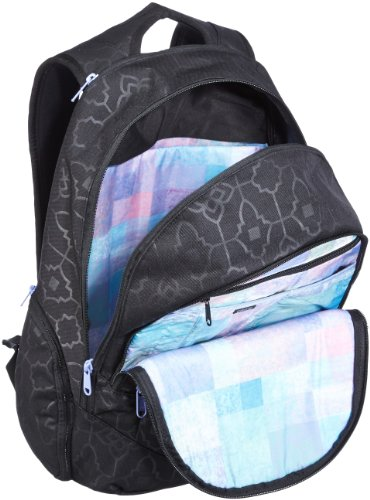 Dakine Prom 25L Backpack Azure: Amazon.co.uk: Electronics
