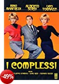 I Complessi (DVD)