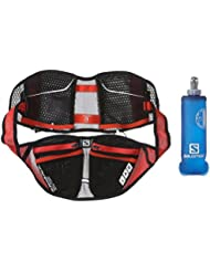 Salomon Advanced Skin S-LAB 2Belt set