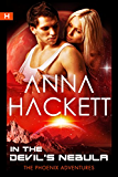 In the Devil's Nebula: Science Fiction Romance (Phoenix Adventures Book 2) (English Edition)