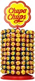 Chupa Chups - Lollipops The Best Of - Caramelos de sabores surtidos - 200 unidades