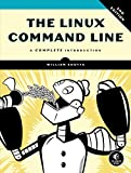 The Linux Command Line, 2nd Edition: A Complete Introduction (English Edition)