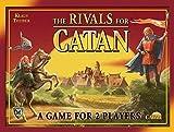 Mayfair - Juego de tablero, 2 jugadores Games 3131 (versión en inglés)