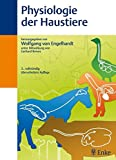 Physiologie der Haustiere -