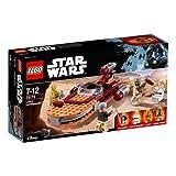 LEGO 75173Star Wars Lukes Landspeeder