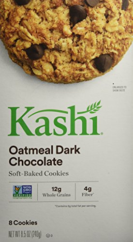 kashi-tlc-tasty-little-cookies-oatmeal-dark-chocolate-85-oz-240-g