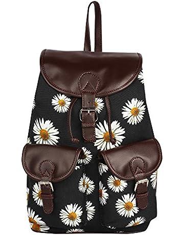 ee78fce4 Backpacks For Girls: Buy Backpacks For Girls online at best prices ...
