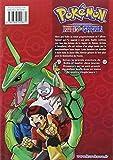Pokémon - la grande aventure – Rubis et Saphir ! Vol.2