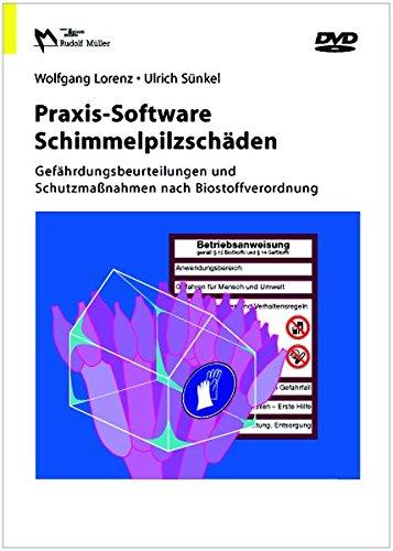 praxis-software-schimmelpilzschden-gefhrdungsbeurteilungen-und-schutzmanahmen-nach-biostoffverordnun