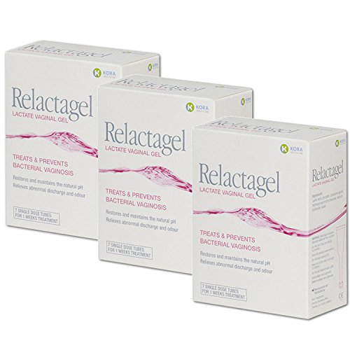 relactagel-pack-of-3-amazon-ebay-only