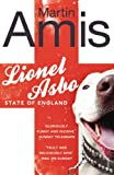 Lionel Asbo: State of England (English Edition)