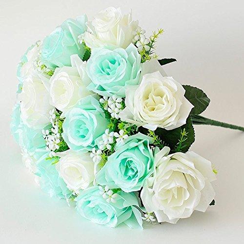 18-lati-grandi-fiore-fiore-fiore-fiore-a-due-colori-con-decorazioni-floreali-arte-verde-bianco-18-ro