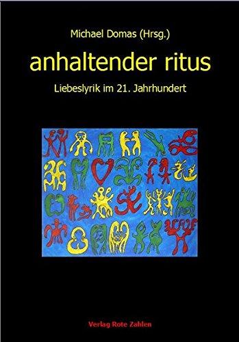 anhaltender-ritus-liebeslyrik-im-21-jahrhundert-edition-rote-zahlen