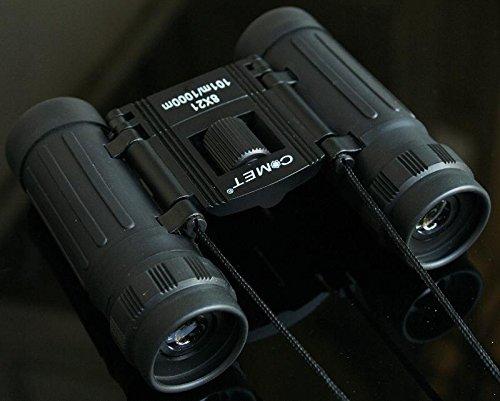 8x21 high powered compact binocular telescope outdoor camping tourism 8×21 High Powered Compact Binocular Telescope Outdoor camping tourism 518waCzwbwL
