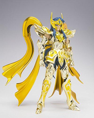 Saint Seiya Figura, 18 cm (Bandai BDISS018544) 2