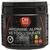 Deluxe Nutrition AAKG Powder 250 g