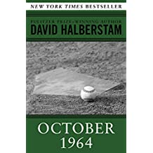 October 1964 (English Edition)