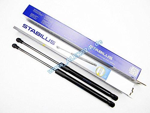 Stabilus 9582RK