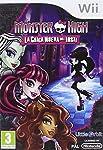 Chollos Amazon para Monster High: La Nueva Chica D...