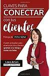 https://libros.plus/claves-para-conectar-con-tus-clientes-enamora-a-tus-clientes-con-el-blog-y-redes-sociales/
