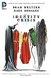 Image de Identity Crisis (New Edition)