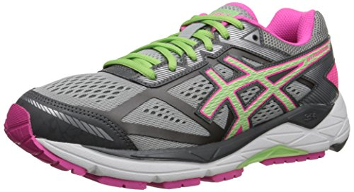 Zapatillas de correr para mujer Gel-foundation 12