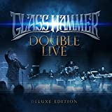Double Live (Deluxe Edition)