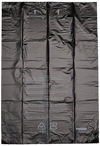 Zoom IMG-1 amazonbasics sacchetti per bisogni dei