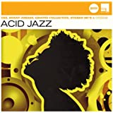 Acid Jazz (Jazz Club)