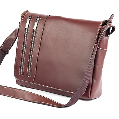 claire-chase-marin-messenger-italian-leather-cognac