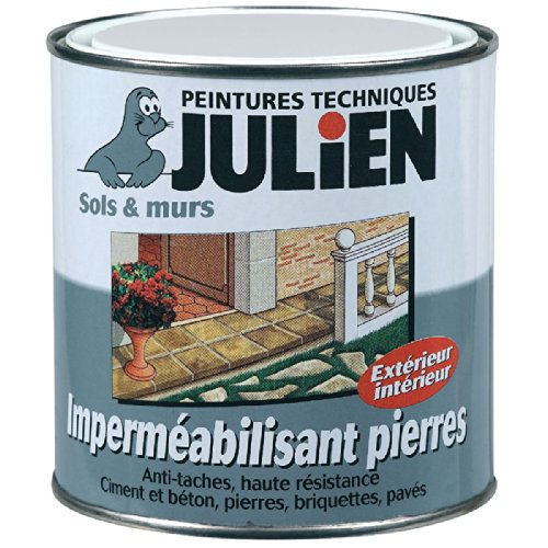 julien-impermeabilisant-pierres-incolore-bidon-500-ml