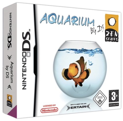 aquarium-by-ds-dt