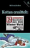Kottan ermittelt: Geschichte aus dem Wiener Wald