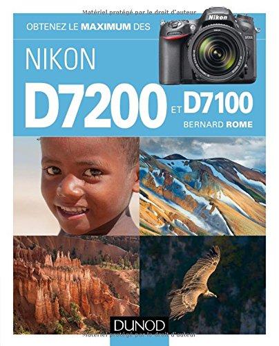 obtenez-le-maximum-des-nikon-d7200-et-d7100